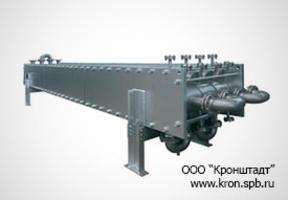 Пластинчатый теплообменник нпз Пластины теплообменника Sondex S251 Чита