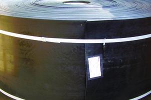 оборудование для шахтной конвейерной ленты